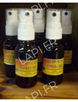 Spray Propolis Fort 20ml...