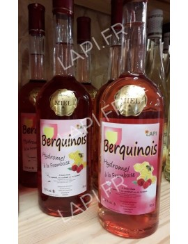 Le Berquinois 70cl 12%vol.