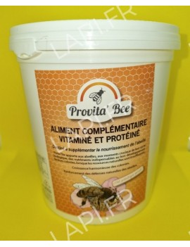 Provita'Bee - Aliment...